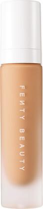 Fenty Beauty Pro Filt'r Soft Matte Longwear Foundation 260 - Colour 260