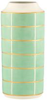 Kate Spade Sunset Street Lux X-Large Vase