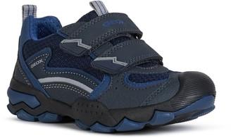 Geox Buller 2 Sneaker