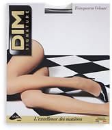 Dim Sheer Classic Pantyhose