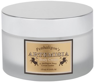 Penhaligon's 175ml Artemisia Bouquet Body Cream