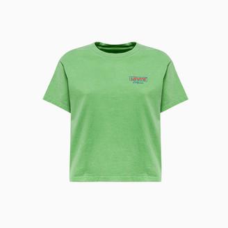 Levi's Levis Graphic Varsity T-shirt 69973