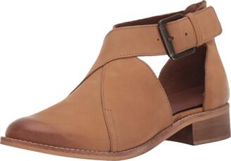 Crevo Women's Elena Fashion Boot