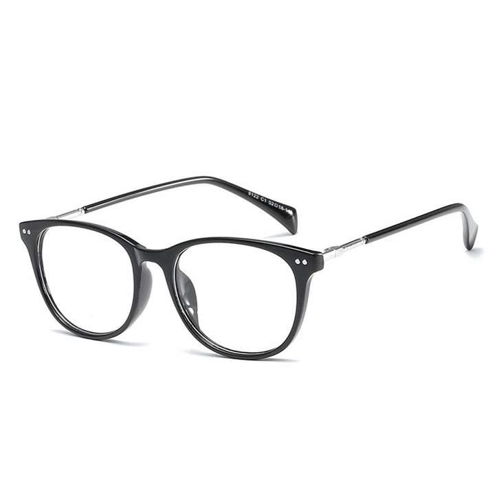 5bfcdf6b8606 clear Black Eyeglasses For Women - ShopStyle Canada