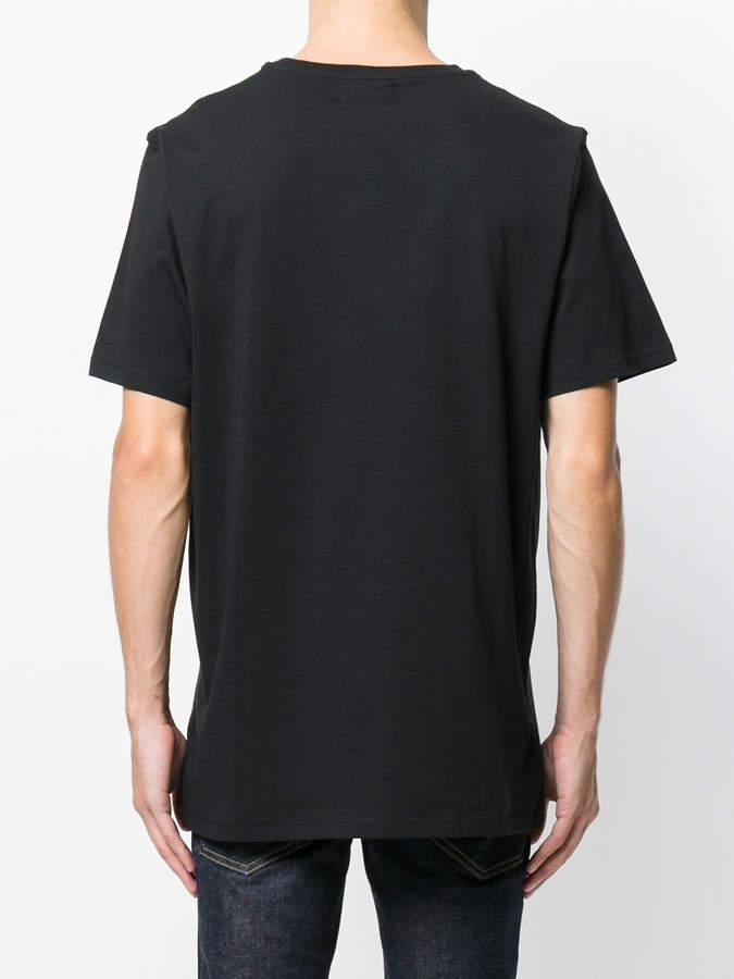 Soulland Kelley T-shirt