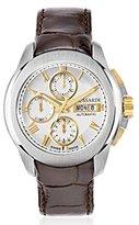 Trussardi Men's Watch R2441100001