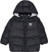 adidas Synthetic Down Jackets - Item 41754718