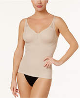 Miraclesuit Extra Firm Tummy-Control Underwire Camisole 2782