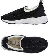 Dude Low-tops & sneakers - Item 11273894