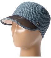 Diesel Cad Summer Hat