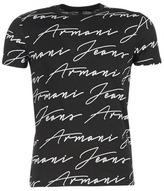 Armani Jeans POKETRI
