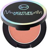 Sigma Beauty Powder Blush - Hot Spot