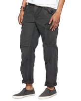 Ralph Lauren Slim-fit Field Cargo Pant