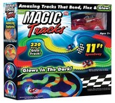 As Seen On TV Magic Tracks - Multi