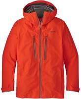 Patagonia PowSlayer Jacket - Men's