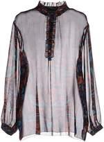 Antik Batik Blouses - Item 38570600