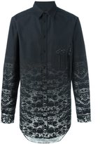 Marcelo Burlon County of Milan 'Liaima' shirt