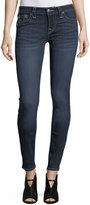 True Religion Super Skinny Denim Jeans