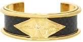 House Of Harlow Serene Station Cuff