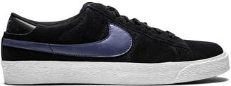 Nike Blazer Low SB sneakers