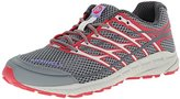 Merrell Women's Mix Master Move Glide 2 Trail Running Shoe