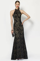 Alyce Paris Special Occasion Collection - 27152 Gown
