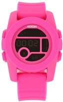 Nixon Unit 40mm B4BC Watch