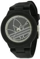 adidas Aberdeen Silicone Ladies Watch ADH3048