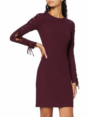 Find. Amazon Brand Women's Bodycon Dress