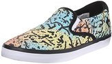 Quiksilver Men's Shorebreak Slip-On Casual Shoe