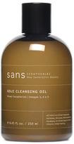 SANS [CEUTICALS] Goji Cleansing Oil