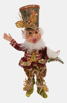 Mark Roberts 'Three French Hens Elf' Figurine (Limited Edition)