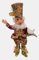 Mark Roberts 'Three French Hens Elf' Figurine
