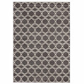 Asstd National Brand Perryton Rectangular Rug