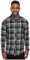 Billabong Vantage Flannel Shirt