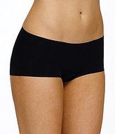 Hanky Panky Bare Boy Shorts