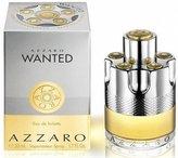 Azzaro Wanted By Edt Spray 3.4 Oz