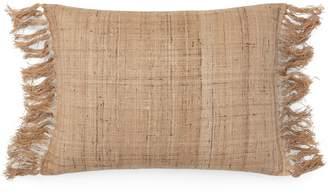 Ralph Lauren Keeton Throw Pillow