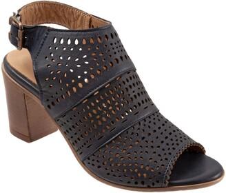Bueno Upton Slingback Sandal