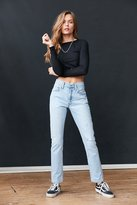 Levi's 501 Skinny Jean - Clear Minds