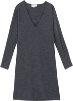 Paul & Joe Merino Dress