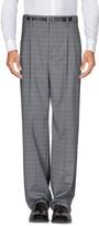 Golden Goose Deluxe Brand Casual pants - Item 13017724
