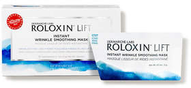 Dermarche Labs Roloxin Lift Instant Wrinkle Smoothing Mask - 30 Sachets