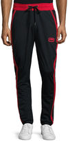 Ecko Unlimited Unltd. Legend Tricot Pants