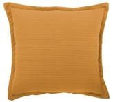 Threshold Deep Seating Pillow Back Cushion