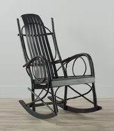 L.L. Bean Occasional Rocker