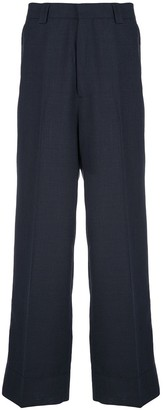 Jacquemus Camille trousers