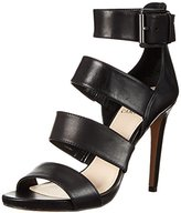 Vince Camuto Women's Rittel Dress Sandal