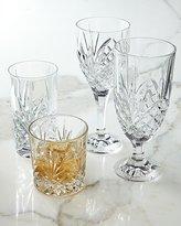 Godinger Dublin Crystal Stemware