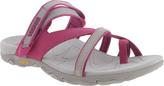 Vionic Women's Technology Mojave Sandal